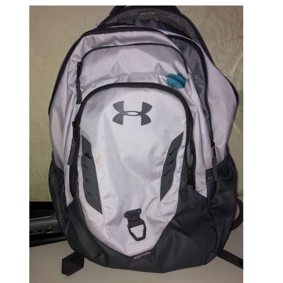 Under Armour Bags | Under Armor Book Bag